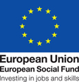European-Union-Social-Fund-Logo